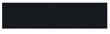 Интернет-магазин женской одежды марки Nebesa...